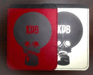 kdb cases macbook