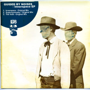 kdb0090-guided-by-noises-innerspace-ep
